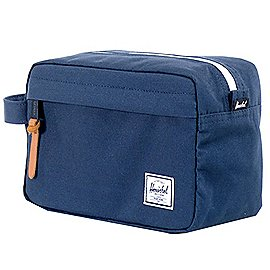 Herschel Travel Collection Chapter Travel Kulturbeutel 24 cm Produktbild