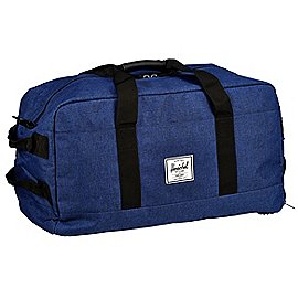 Herschel Travel Collection Outfitter Reisetasche 61 cm Produktbild