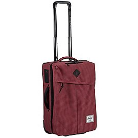 Herschel Travel Collection Campaign 2-Rollen-Trolley 60 cm Produktbild