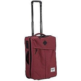 Herschel Travel Collection Campaign 2-Rollen-Trolley 60 cm Produktbild