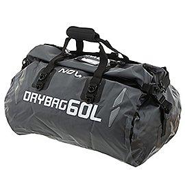 Nowi Drybag Reisetasche 60 cm Produktbild
