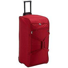 Gabol Week Reisetasche auf Rollen 83 cm Produktbild