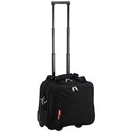 Gabol Week Business-Trolley mit Laptopfach 40 cm Produktbild