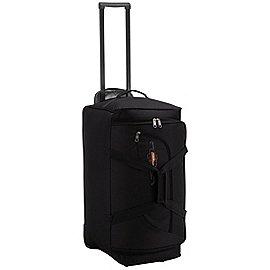 Gabol Week Rollen-Reisetasche 60 cm Produktbild