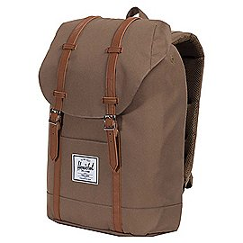 Herschel Bags Collection Retreat Rucksack 45 cm Produktbild