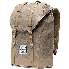 Herschel Bags Collection Retreat Rucksack 45 cm Produktbild