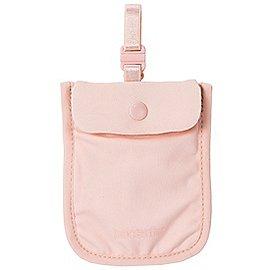 Pacsafe Coversafe S25 Geheime BH-Tasche 11 cm Produktbild