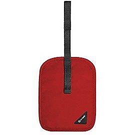 Pacsafe Travel Accessoires Coversafe V60 Sicherheits Geldgürtel 17 cm Produktbild