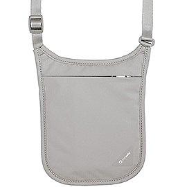 Pacsafe Coversafe V75 RFID-blockierender Brustbeutel Produktbild