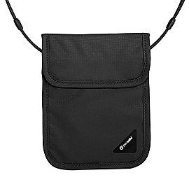Pacsafe Travel Accessoires Coversafe X75 Sicherheits Brustbeutel 17 cm Produktbild
