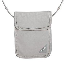 Pacsafe Travel Accessoires Coversafe X75 Sicherheits Brustbeutel 17 cm Produktbild