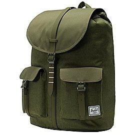 Herschel Bags Collection Dawson Rucksack 44 cm Produktbild