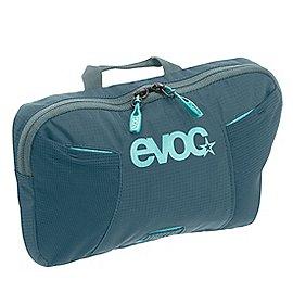 Evoc Technical Performance Packs Hip Pouch Gürteltasche 26 cm Produktbild