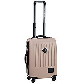 Herschel Travel Collection Trade 4-Rollen-Trolley 58 cm Produktbild
