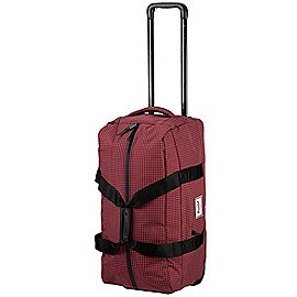 Herschel Travel Collection Wheelie Outfitter Rollreisetasche 61 cm Produktbild