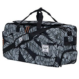 Herschel Travel Collection Outfitter Travel Reisetasche 61 cm Produktbild