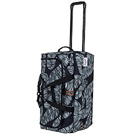 Herschel Travel Collection Wheelie Outfitter Rollenreisetasche 61 cm Produktbild