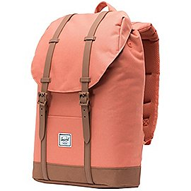 Herschel Bags Collection Retreat Mid-Volume Classic Rucksack 41 cm Produktbild