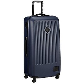 Herschel Travel Collection Trade 4-Rollen-Trolley 74 cm Produktbild
