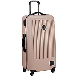 Herschel Travel Collection Trade 4-Rollen-Trolley 74 cm Produktbild