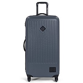 Herschel Travel Collection Trade 4-Rollen-Trolley 86 cm Produktbild