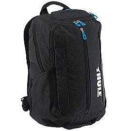 Thule Backpacks Crossover Rucksack 48 cm Produktbild