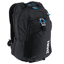 Thule Backpacks Crossover Rucksack 47 cm Produktbild