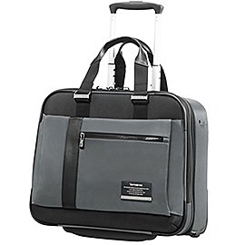 Samsonite Openroad Rolling Tote 16.4 Zoll Businesstrolley 44 cm Produktbild