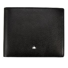 Montblanc Meisterstück Brieftasche 13 cm Produktbild