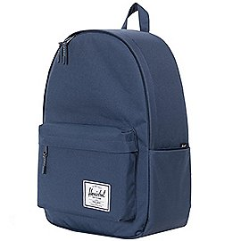 Herschel Bags Collection Classic X-Large Rucksack 45 cm Produktbild