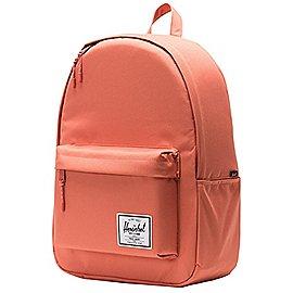 Herschel Bags Collection Classic X-Large Rucksack 45 cm Produktbild