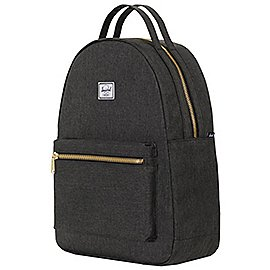 Herschel Bags Collection Nova Mid-Volume Rucksack 41 cm Produktbild