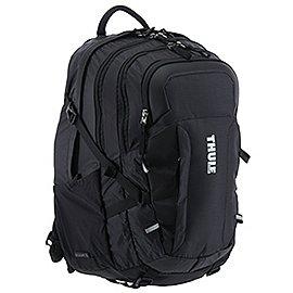 Thule Backpacks EnRoute Escort 2 Rucksack 45 cm Produktbild