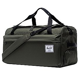 Herschel Travel Collection Outfitter Reisetasche 58 cm Produktbild
