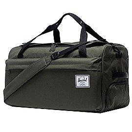 Herschel Travel Collection Outfitter Reisetasche 58 cm Produktbild