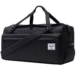Herschel Travel Collection Outfitter Reisetasche 66 cm Produktbild