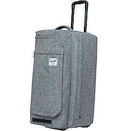 Herschel Travel Collection Wheelie Outfitter Reisetasche 66 cm Produktbild