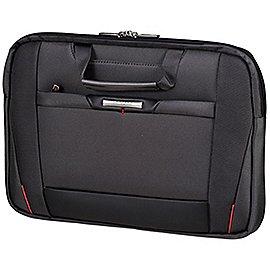 Samsonite Pro-DLX 5 Laptop Tasche 39 cm Produktbild
