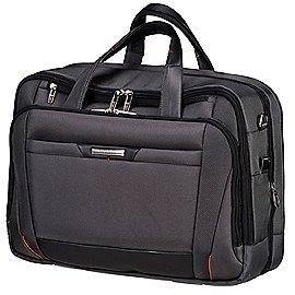 Samsonite Pro-DLX 5 Laptop Aktentasche 42 cm Produktbild