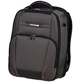 Samsonite Pro-DLX 5 Laptop Rucksack 41 cm Produktbild