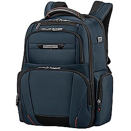 Samsonite Pro-DLX 5 Laptop Rucksack 3V 44 cm Produktbild