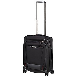 Samsonite Pro-DLX 5 Mobile Office Spinner 4 Rollen 56 cm Produktbild