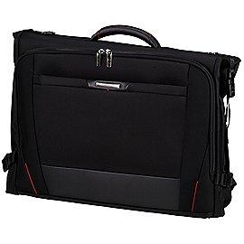 Samsonite Pro-DLX 5 Tri-Fold Kleidersack 55 cm Produktbild