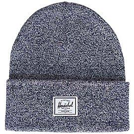 Herschel Accessoires Elmer Beanie Headwear Produktbild