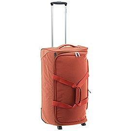 Samsonite Dynamore Reisetasche auf Rollen 67 cm Produktbild