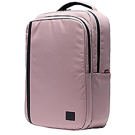 Herschel Bags Collection Daypack 42 cm Produktbild