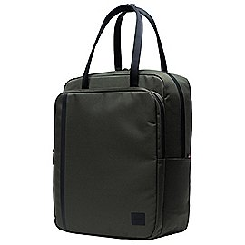 Herschel Bags Collection Travel Tote 38 cm Produktbild