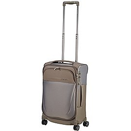 Samsonite B-Lite Icon 4-Rollen-Bordtrolley 55 cm Produktbild