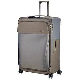 Samsonite B-Lite Icon 4-Rollen-Trolley 78 cm Produktbild