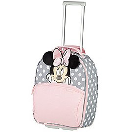 Samsonite Disney Ultimate 2.0 2-Rollen-Kindertrolley 49 cm Produktbild